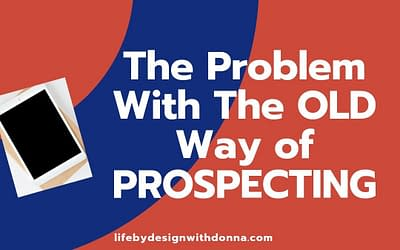 Prospecting- Avoid The  Harsh Pitfalls Very Few People  Talk About.