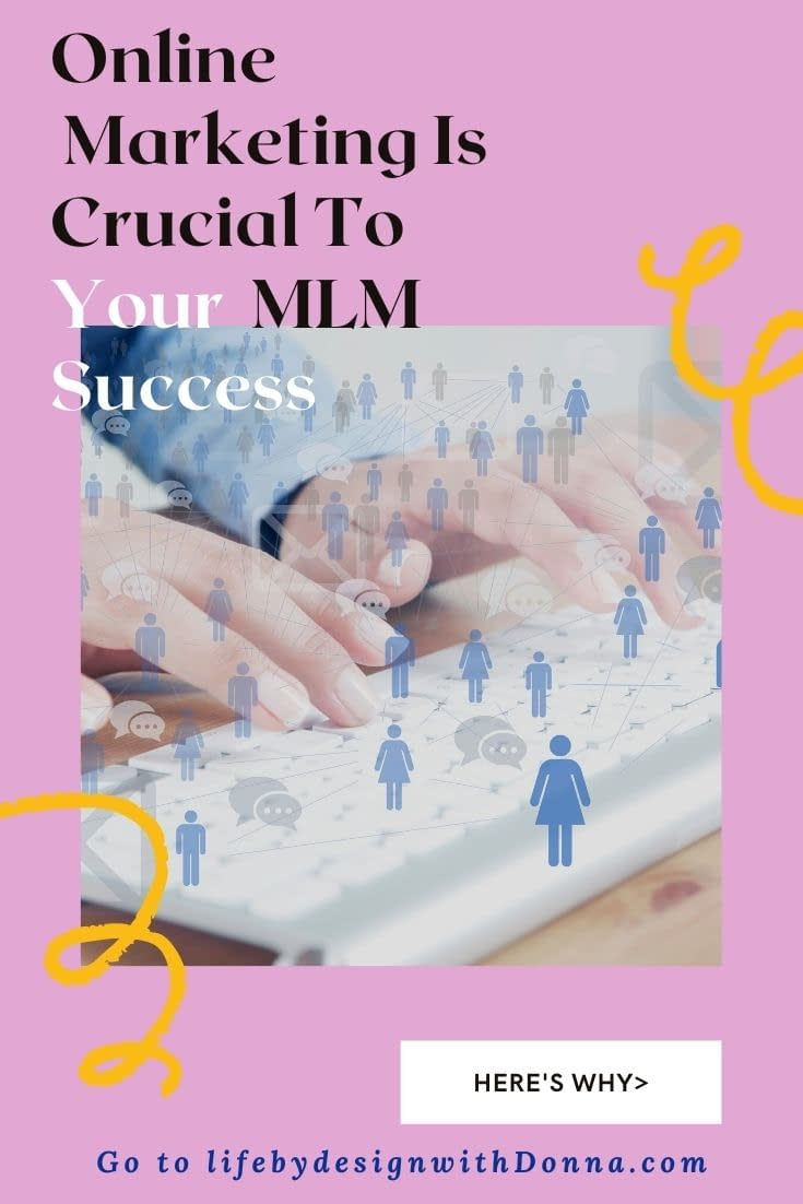 3 Powerful Reasons For Adding Online Network Marketing Strategies To Your MLM Business For Guaranteed Success In This New Digital World