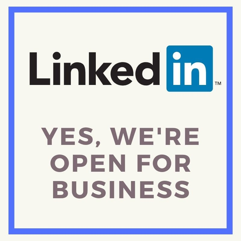 An Introduction To LinkedIn Network Marketing: A Business Owner's Dream Place For High Quality Prospects and High Level Clients 11