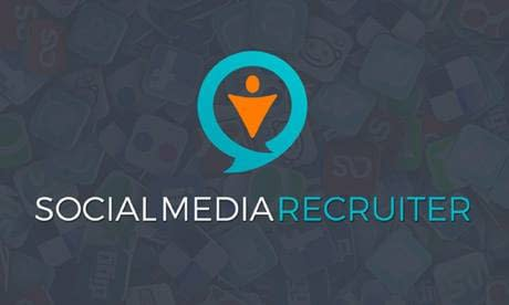 Social Media Recruiter 1