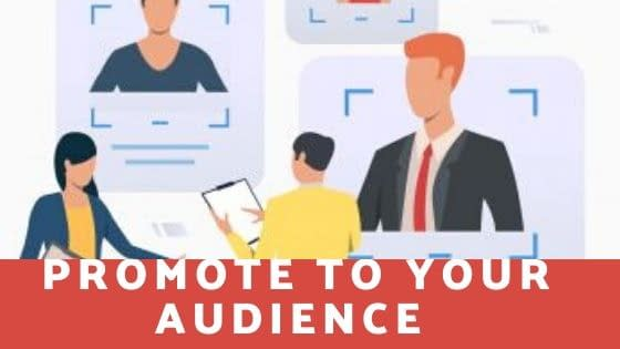 How To Consistently Attract High Quality Prospects And Recruit On Social Media Like A True Pro 1