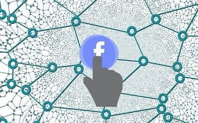 The Easy Guide To Building  Your MLM  or Home Business on Facebook With 4 Simple Key Steps You Can  Start Using Immediately