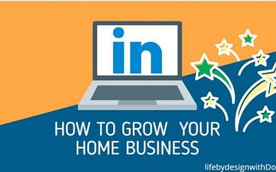 An Introduction To LinkedIn Network Marketing: A Business Owner's Dream  Place For High Quality Prospects and High Level Clients
