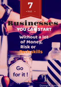 Launch Your Business 1