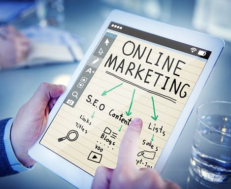 Network Marketing and Online Marketing. The Bare Essentials You Need to Know Before You Get Started and Get Lost In the Confusion. 2