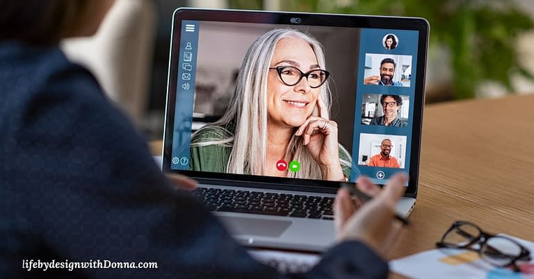 5 Ways To Use Facebook Groups To Super Surge Your Home Business To Profitably Increase Teammates and Customers 2