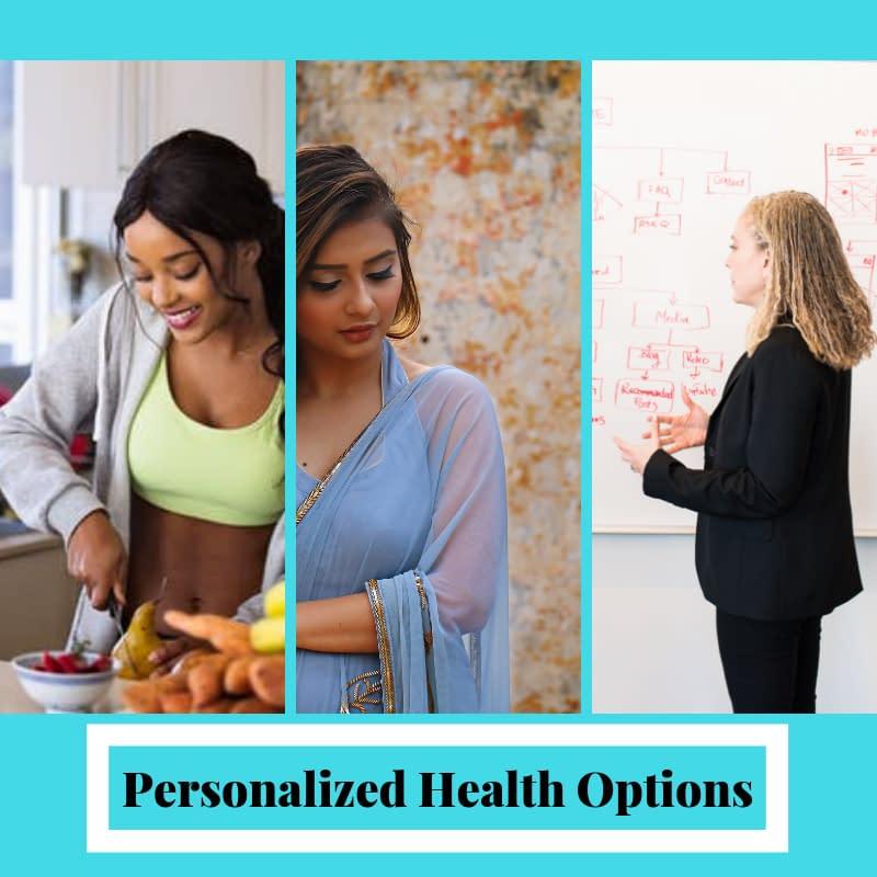 Health Assessment 1