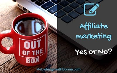 Affiliate Marketing: An Income Source for the Savvy 21st Century Business Owner?