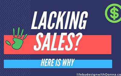 The 11 Worst  Mistakes That Are Stopping Customers From  Buying  Your Products or Services  and Costing You Money Right Now in Your Home Business