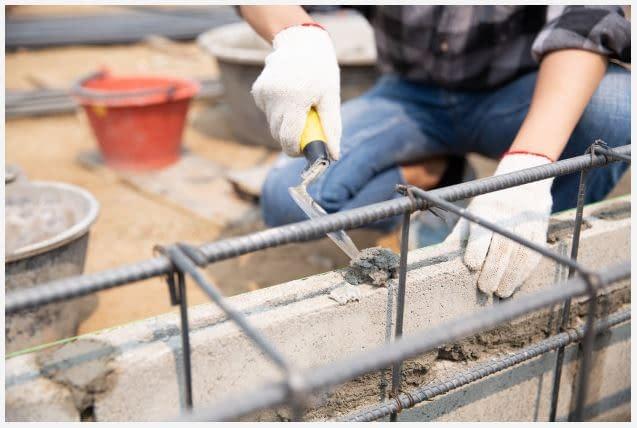 jobs hazards   and osteoarthritis
