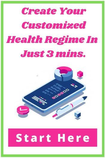 Health Quiz 2