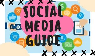 Social media recruiting guide