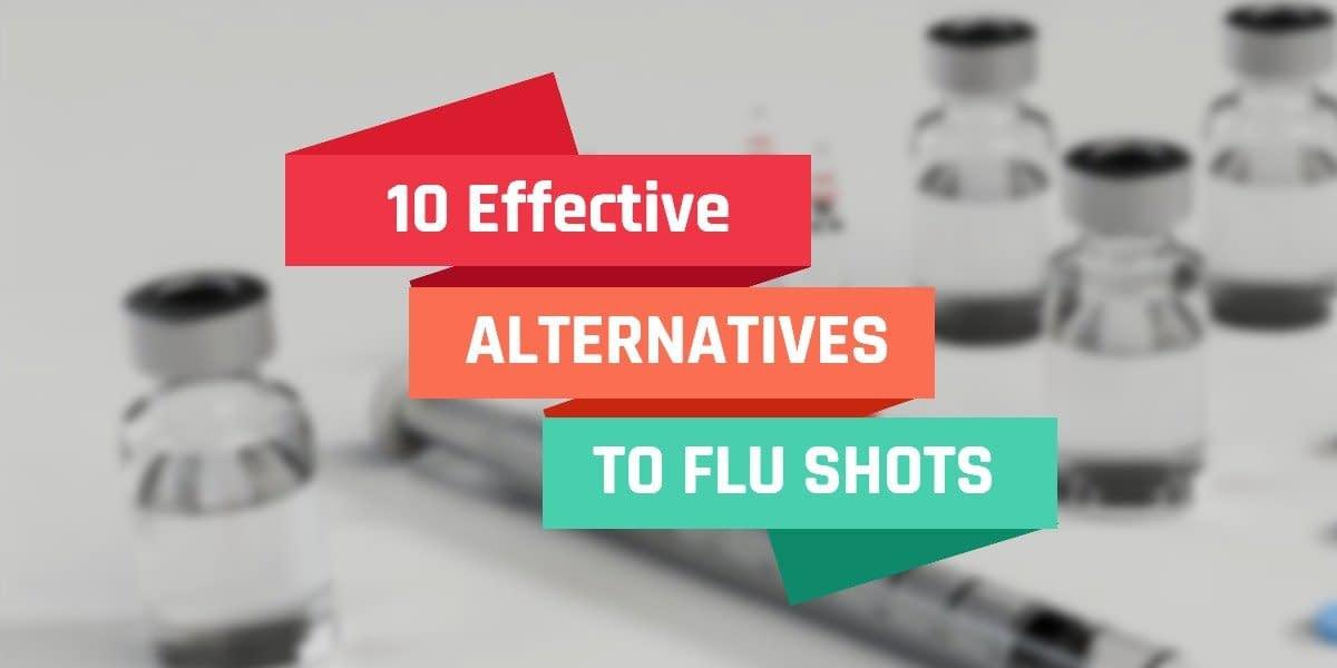 10-effective-alternatives-to-flu-shots